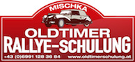 Oldtimerschulung.at
